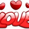JBJ - I'm In Love