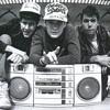 Beastie Boys - Paul Revere (Charodey Jeddy Bootleg)