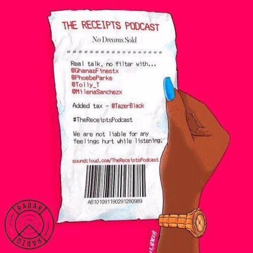 Your Receipts: My best friend slept with my man, what now?