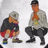 2Pac Ft. Lil Uzi Vert - XO TOUR Llif3 Remix