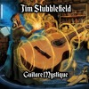 Download Rumba Furiosa, Opus 2 from Guitare Mystique by Jim Stubblefield Mp3