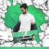 DJ RAMPING - Cheez Badi Hai (DESI REMIX)
