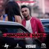 Brown Mauzo - Nimchague Nani (Official Audio)