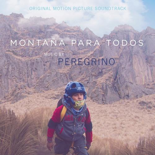 Montaña Para Todos - OST