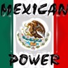 El Grito De Yuriria - Dj Vegamix (REMIX Mexican Power Dj Semilla Mx)