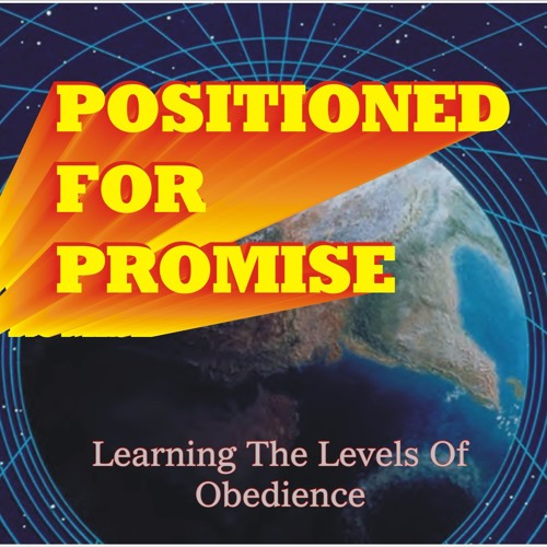 Positioned For Promise