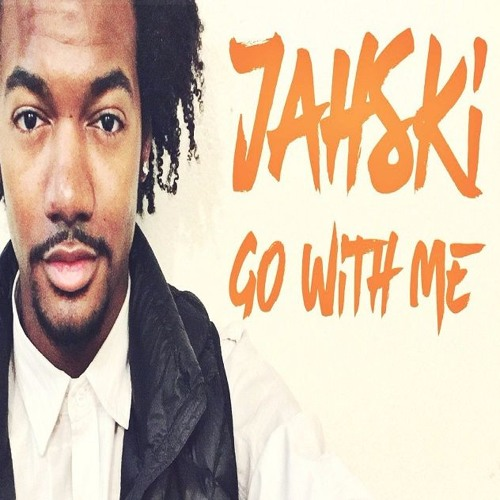 Go With Me (Prod. by Charley Turner)