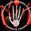 5 FINGER POSSE / BLACK KRAY TREDIT