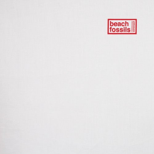 """Beach Fossils """"Social Jetlag"""" Official Single"""
