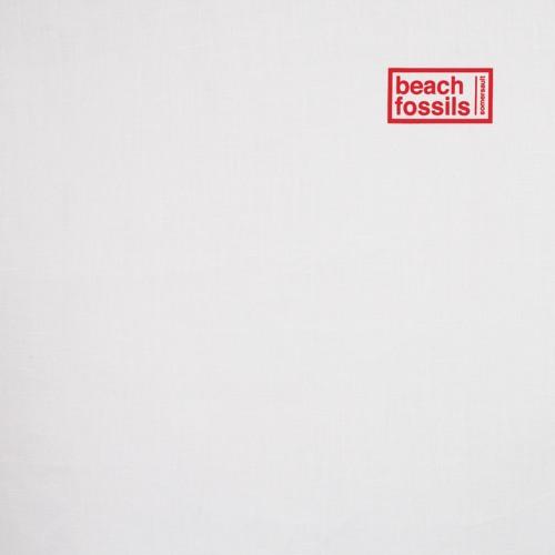 "Beach Fossils ""Tangerine (feat. Rachel Goswell)"" Official Single"