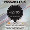 Fogbank Radio with J Paul Getto : Episode 17 (Live @ Savannah Ibiza)