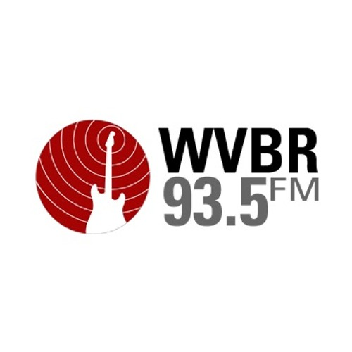 Buy Your Own WVBR Promo