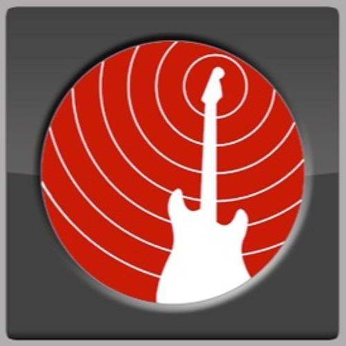 Radio Free Ithaca Promo