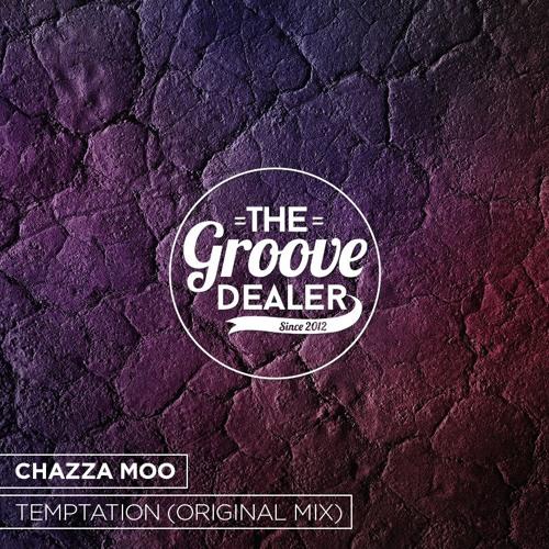 Chazza Moo - Temptation (Original Mix)[Free Download]
