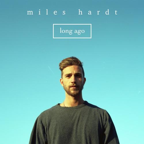 Miles Hardt
