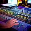 Israel and New Breed/ Hillsong London Live FOH 2Mix