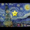 Stars ft La Farina