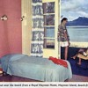 Pack Up A Dream and Head for Hayman Island - John O'Connor and George Watson's Hawaiians (1950)