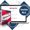 FanInviter Review - Convert post likes to page likes for massive traffic boost