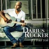 If I Told You Darius Rucker  Cover