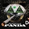Panda [EARRAPE]