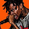 M.P.R.    Travis Scott X Trademark the Rapper