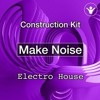 Royalty Free Music - Make Noise (Electro House) By F3D