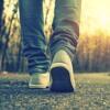Bejukotay - La Torá se trata sobre Caminar