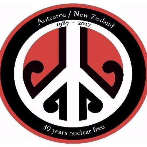 2017-05-17 30 years Nuclear-free NZ