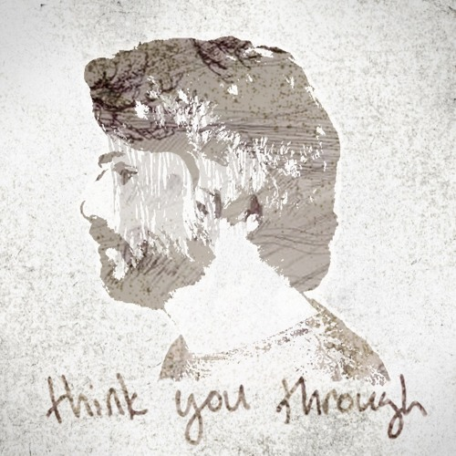 Think You Through