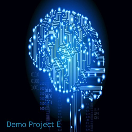 Electronic Demo Project
