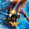 Wonder Woman (2017 film) Latest Free HD Movie Download