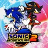 Sonic Adventure 2 City Escape But Sonic Gets Caught in a Traffic Jam