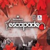 Mix Escapade Music Festival 2017