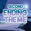 Steven Universe - Second Ending Theme (Parts 1 - 5 Edit)