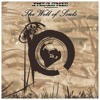 James Oleander - Lethelann Dreaming (from: The Well Of Souls EP)