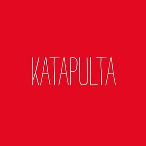 Baltic Balkan feat. Banda Dzeta  - Katapulta EP 2012 (FREE DL)