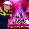 默 DJ JACK 4477 BPM MALAYSIA PENANG 0197984477 BPM 153 29 - 11 - 2015.mp3