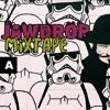 Jawdrop - Mixtape A