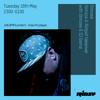 Rinse FM Podcast - Slimzee w/ DJ Garna - 16th May 2017 mp3