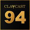 Claptone - Clapcast 94 2017-05-15 Artwork