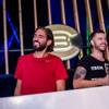 DJ Tarkan & V-Sag - Paragalo (Original Mix) [FREE DOWNLOAD]