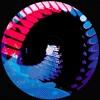 A Sterac Electronics - Archetype mp3