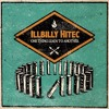 Album 2017 : iLLBiLLY HiTEC