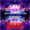 Dapanji - Show Time (ShiBass Remix) * FREE DOWNLOAD *