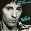 Bruce Springsteen - The River(cover)