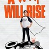Diary of a Wimpy Kid: The Long Haul (2017) Full Movie Download