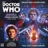 28- Criss Cross - Music Suite (2015)