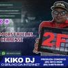 MC LACOST - DEUSA DA OSTENTAÇÃO BY KIKO DJ O BRUXO DA INTERNET.MP3 mp3