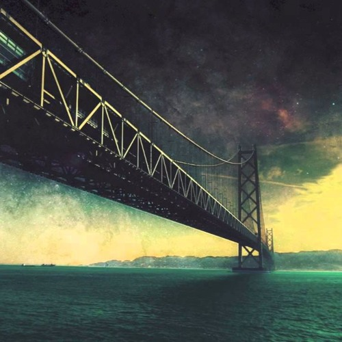 'Bridge to the sky' - Chillstep Mix by NothingTV